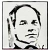 zivis's avatar