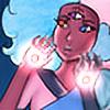 zivrie's avatar