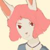 ziw-monster's avatar