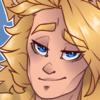 ZiwArt's avatar