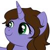 Ziwmoneh's avatar
