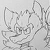 ZixaHitori's avatar