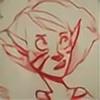zixandi's avatar