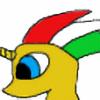 Zixinus's avatar