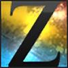 Zixpk's avatar