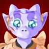 ZixTalon's avatar