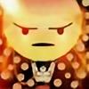 ZixxZack's avatar