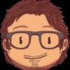 Zixzs's avatar