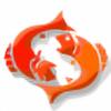 Ziya001's avatar