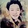 ziyaco's avatar