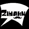 ziyahn's avatar