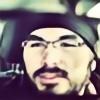 ziyaslan's avatar