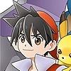 ZiyinLiu's avatar