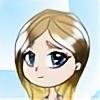 Ziylee's avatar