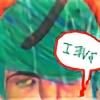 ziyus630's avatar
