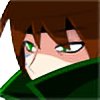 Ziza's avatar