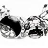 ziza9's avatar