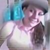 Zizela's avatar