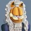 zizg62's avatar