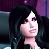 Zizidyne's avatar