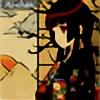 zizinyan's avatar