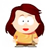 Zizitom's avatar