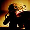 ZIZITS's avatar