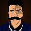 Zizk's avatar
