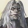 zizo200575's avatar