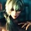zizoben's avatar