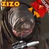 ZizoBippy's avatar