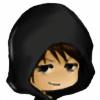 ZizRenanim's avatar
