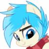 ZizZaz's avatar