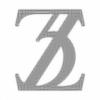 ZizZgfx's avatar