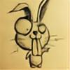 Zizzzlez's avatar