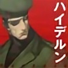 zj19848152's avatar