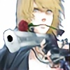 Zjacklee's avatar