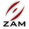 zjamm's avatar