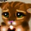 zjblue's avatar