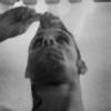 zjemcidziadka's avatar