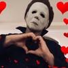 zjemwaszemamy's avatar