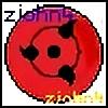 zjohn4's avatar