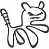 zJoriz's avatar