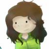 Zjossy's avatar