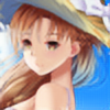zjSinx's avatar