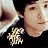 zjue's avatar