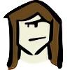 Zjyslav's avatar