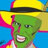 Zk-7's avatar