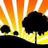 zk29-ytusr-shadow's avatar