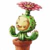 zkapis's avatar